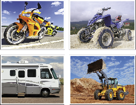 repo_atv_motorcycle_equipment